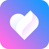 International Video Dating | Flirtymania.dating logo